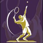 Coach Moses Tennis